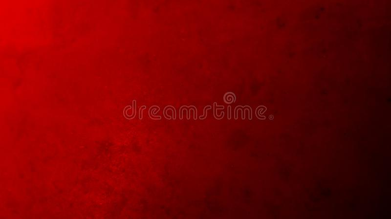 Colorful abstract red with black color textured Background. Many uses for advertising, book page, paintings, printing, mobile wallpaper, mobile backgrounds vector illustration