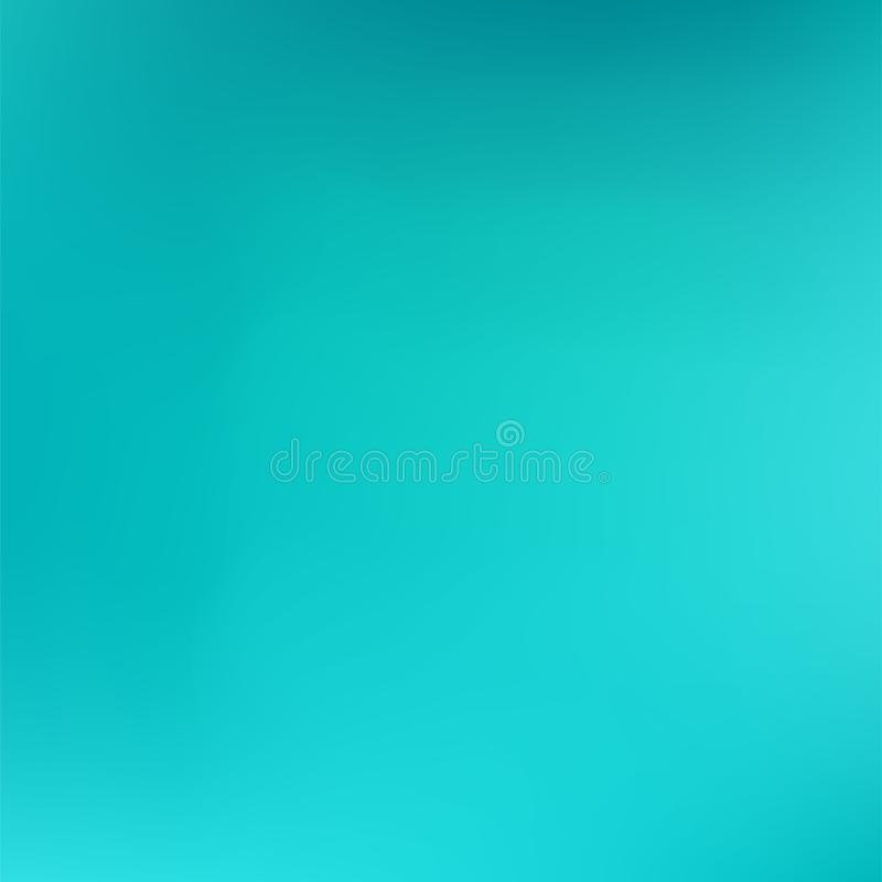Colorful abstract square background. vector illustration
