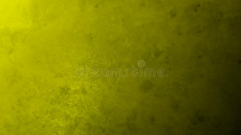 Colorful abstract yellow with black color textured Background. Many uses for advertising, book page, paintings, printing, mobile wallpaper, mobile backgrounds vector illustration