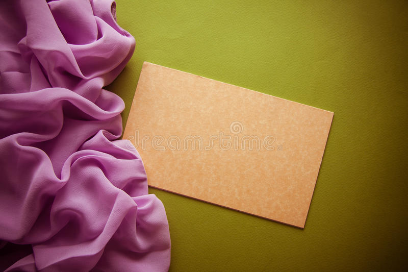 Colorful artistic vintage background. Bright colorful background for designs and greeting cards stock photography