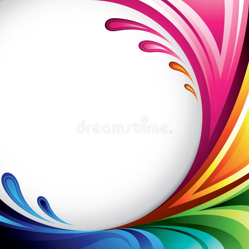 Free Colorful Background Stock Photo - 10328900
