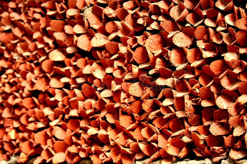 Download Colorful background stock image. Image of texture, stacked - 19477593