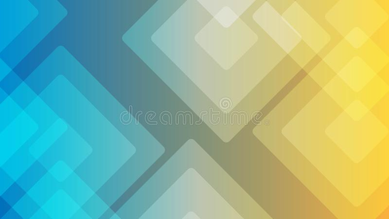 Colorful background abstract or various design artworks, business cards. Future geometric template with transition. vector illustration