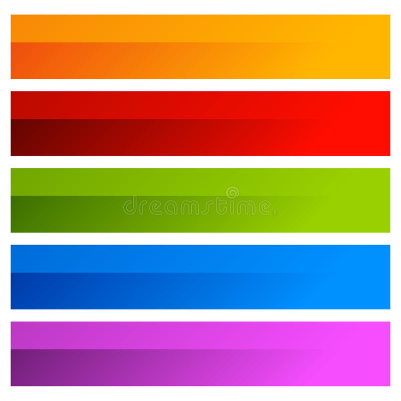 Colorful background with bright, colorful gradients. Colorful vector illustration