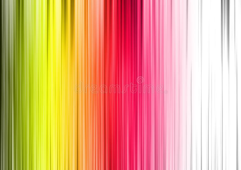 Colorful background pattern vertical line royalty free stock photo