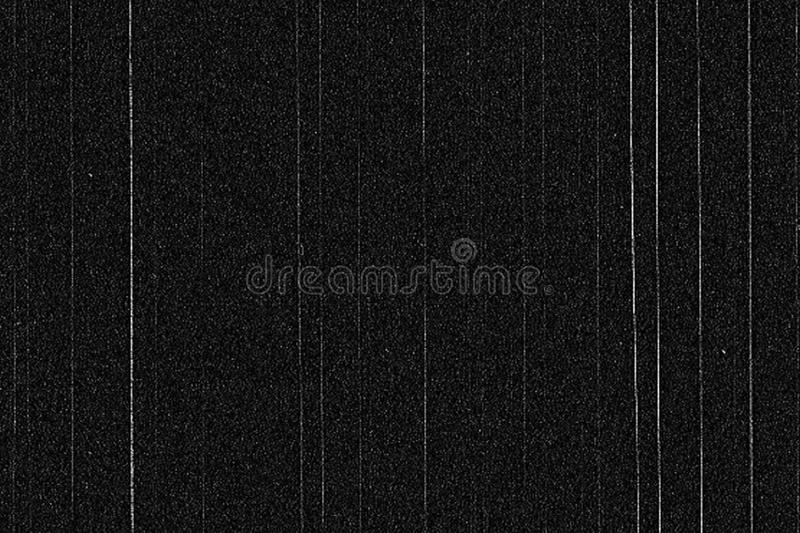 Colorful background realistic flickering, analog vintage TV signal with bad interference, static noise background. Overlay ready stock photography