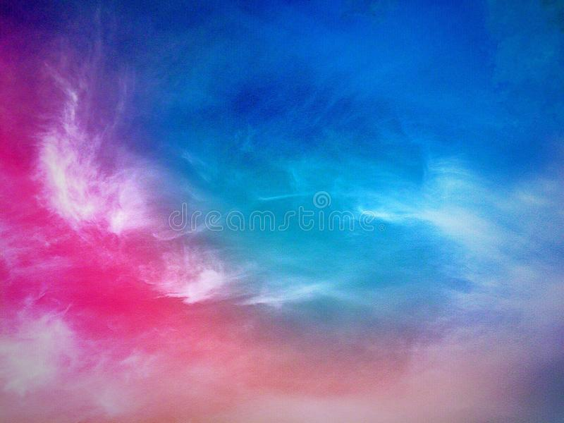 Colorful background stock images