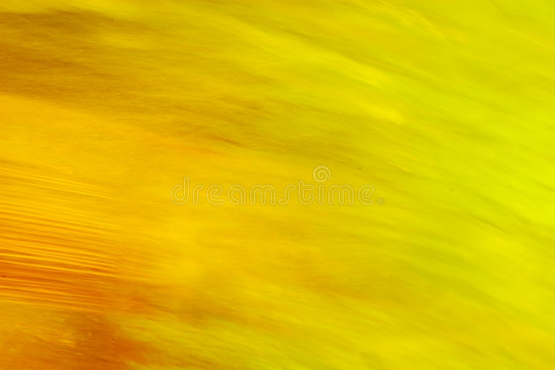 Colorful backgrounds. Beautiful background of flowing water stock image