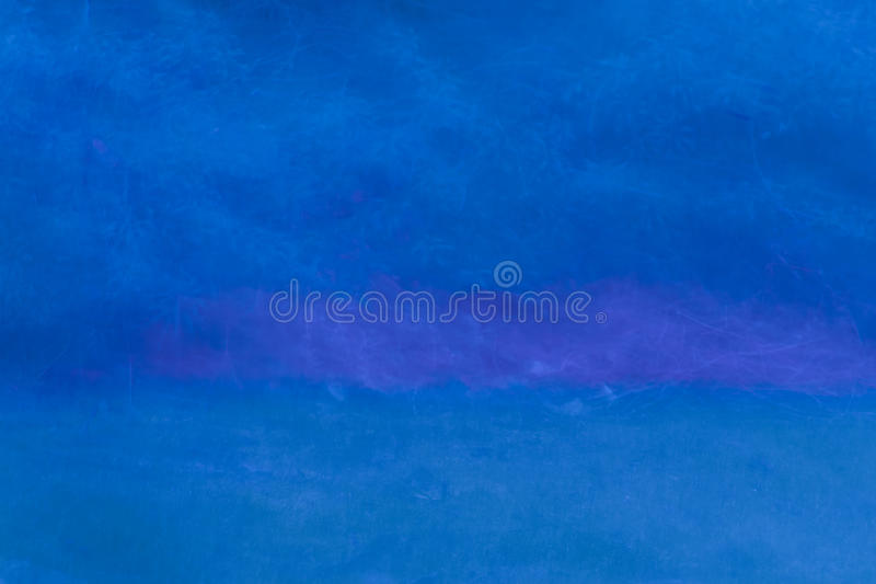 creative paper art perfect blue background with space for text stock photos