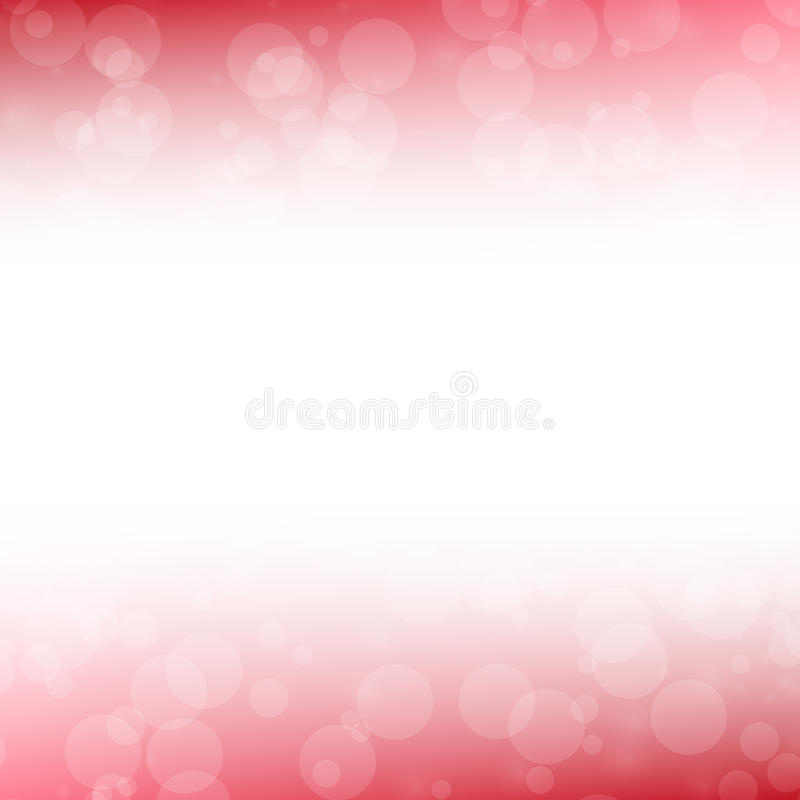 Colorful blur abstract background stock images