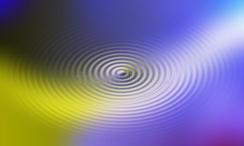 Colorful blur abstract background. Colorful blur abstract background vector design, colorful blurred background, vector illustration. many uses for advertising stock image
