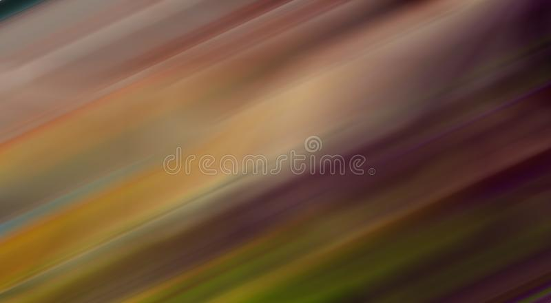 Abstract vector colorful blur abstract background vector design, colorful blurred shaded background, vivid color vector il stock photos
