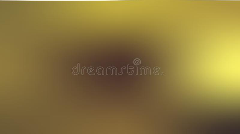 Colorful blur abstract background vector design, colorful blurred shaded background, vivid color vector illustration. Artistic. stock images