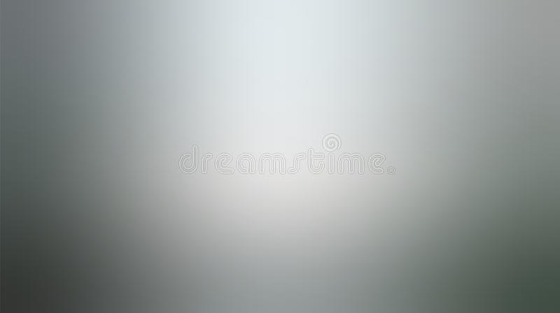 Colorful blur abstract background vector design, colorful blurred shaded background, vivid color vector illustration. Artistic. stock photography