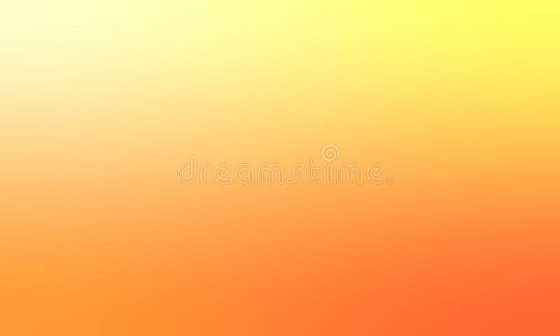 Colorful blur texture background vector design, colorful blurred shaded background, vivid color vector illustration. Closeup, bac vector illustration