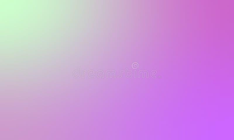 Colorful blur texture background vector design, colorful blurred shaded background, vivid color vector illustration. Closeup, bac stock illustration