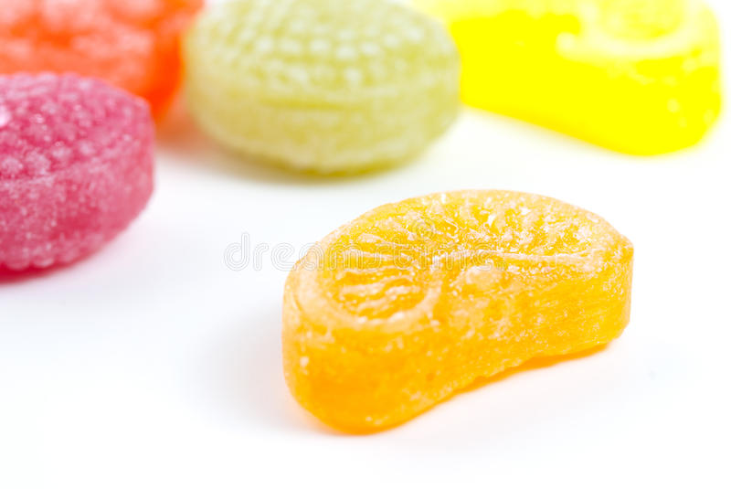 Download Colorful candy stock image. Image of food, sugar, color - 22299299