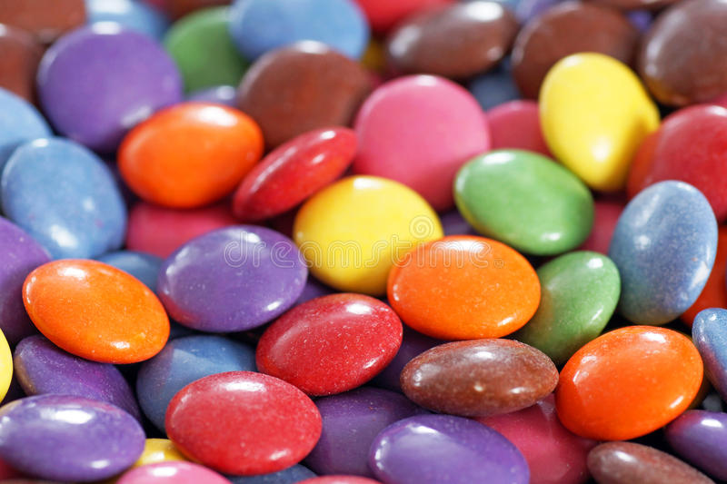 Download Colorful candy stock image. Image of delicious, multiple - 38233875