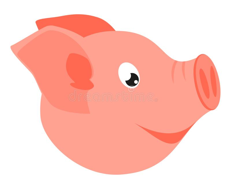 Pig Head Side View Stock Illustrations 73 Pig Head Side View Stock Illustrations Vectors Clipart Dreamstime