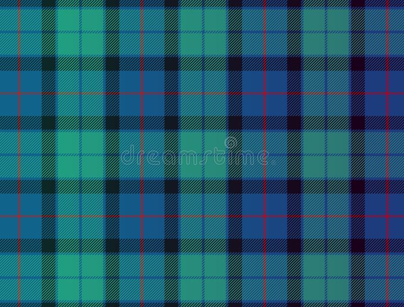 Colorful checker pattern with gradient, soft focus background use for desktop wallpaper or website design, template background royalty free stock images