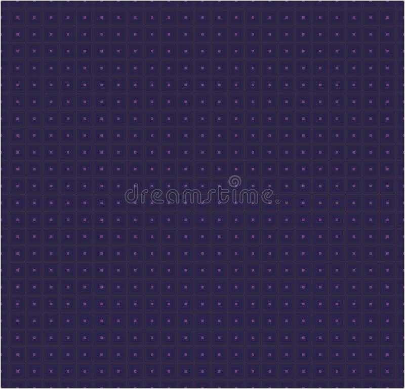 Colors Chequered Seamless Squares Vector Background Fabric Texture. Colors Chequered Squares Vector Seamless Background Gradient Fabric Texture. High Quality stock illustration