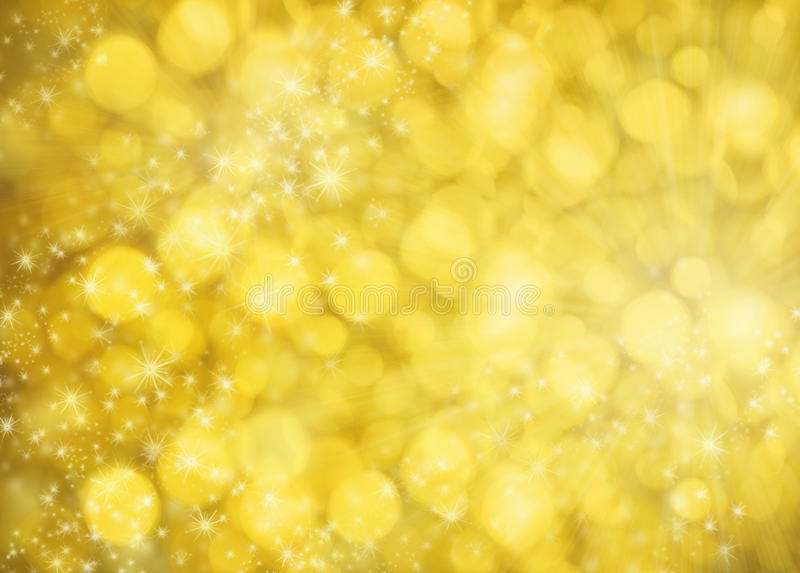 Colorful Christmas Background Royalty Free Stock Photography
