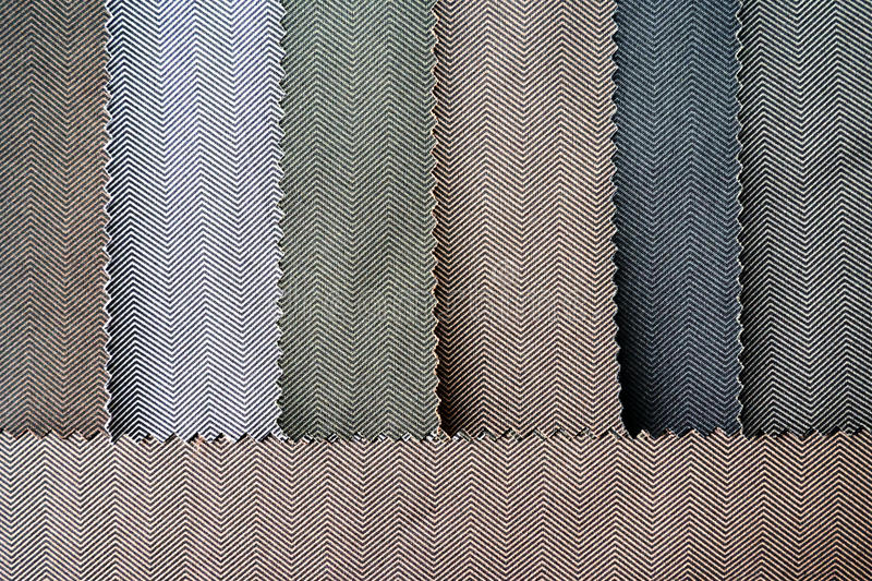 Download Colorful cloth stock photo. Image of texture, brown, textile - 24617128