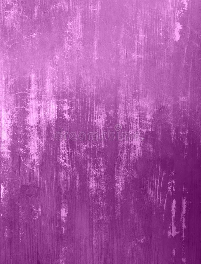 Colorful design grunge background. royalty free stock photo