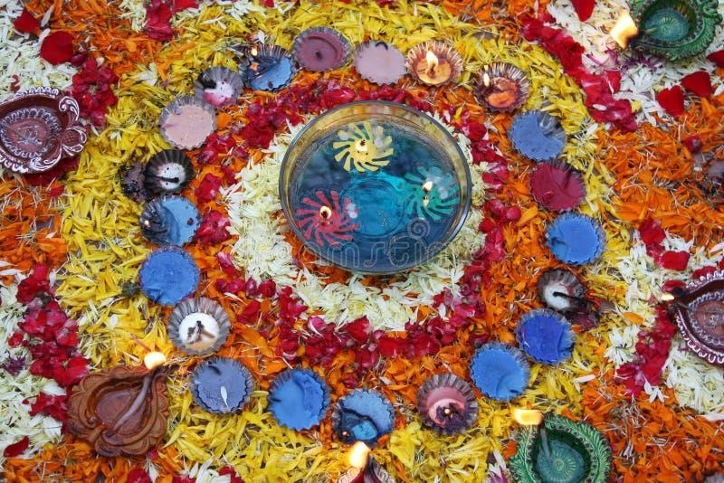 Download Colorful Diwali Decoration Stock Photos - Image: 13699423