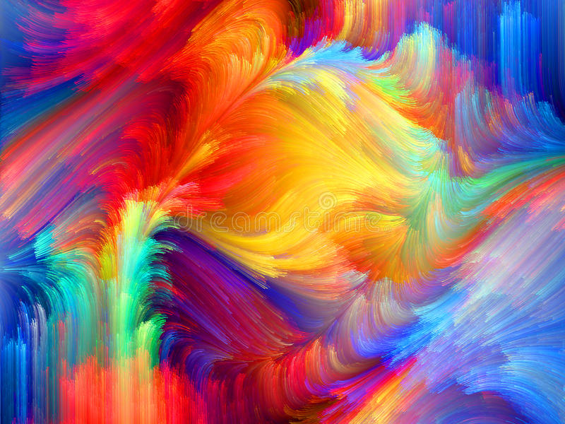 Colorful Dynamics stock photos