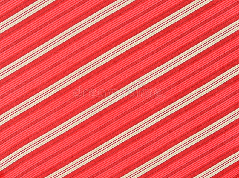 Download Colorful Fabric Royalty Free Stock Image - Image: 20517586