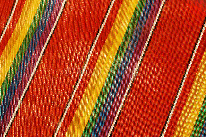 Download Colorful fabric pattern stock image. Image of line, chair - 7084983