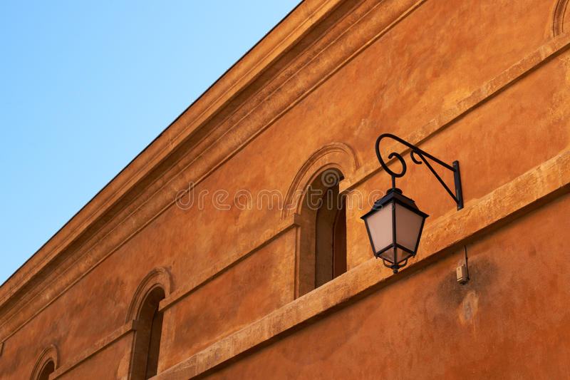 Download Colorful Facade In Aix En Provence Stock Photo - Image of provence, medieval: 16513134