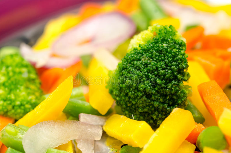 Download Colorful vegetables stock image. Image of carrots, food - 38615807