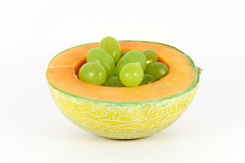 Colorful Fruit Royalty Free Stock Photos