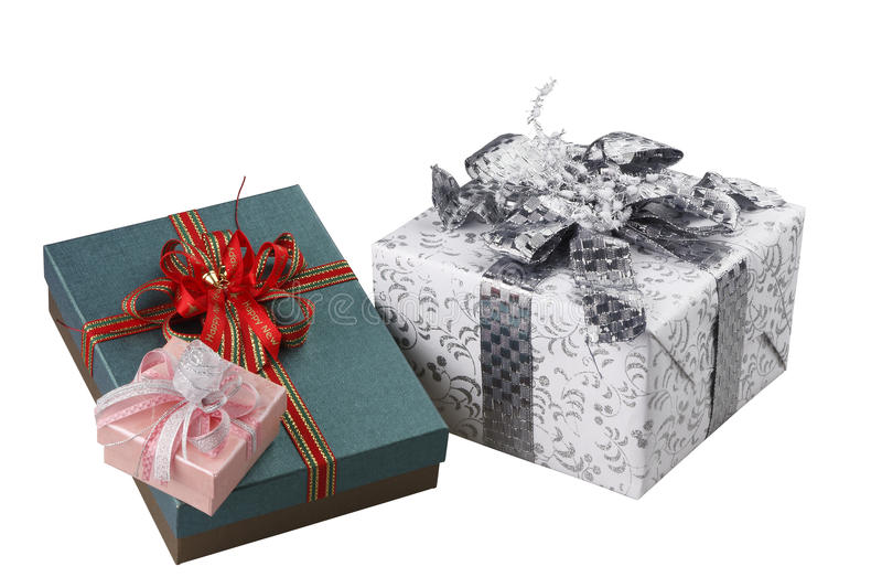 Download Colorful gift box stock photo. Image of love, colorful - 20791884