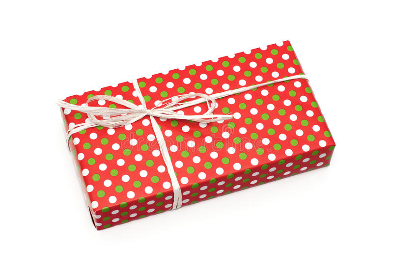 Download Colorful gift box stock image. Image of gift, nobody - 22720293