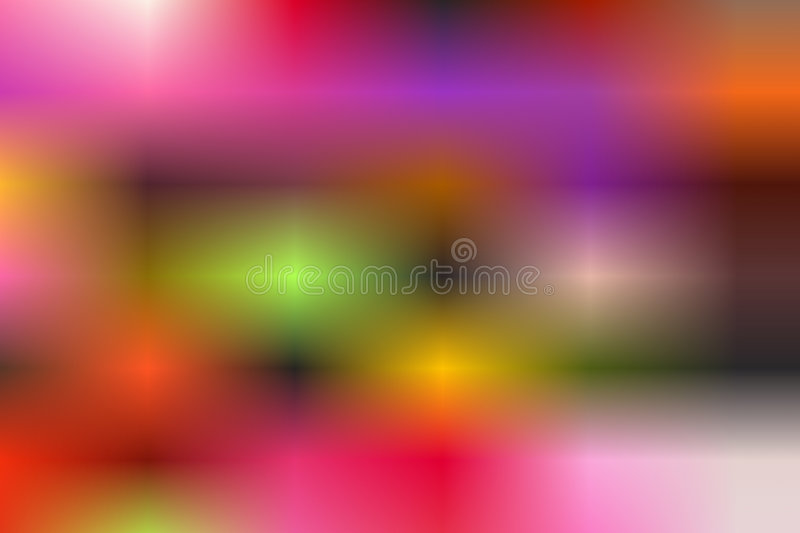 Download Colorful glow stock photo. Image of colourful, graphic - 1691266