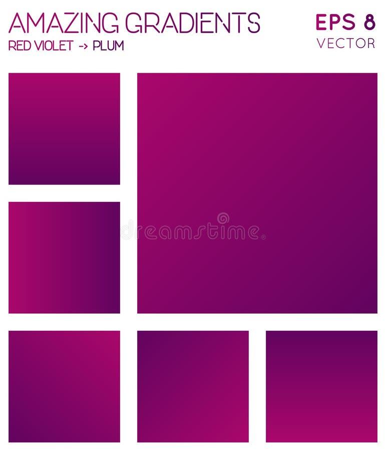 Plum Color Stock Illustrations 7 816 Plum Color Stock Illustrations Vectors Clipart Dreamstime