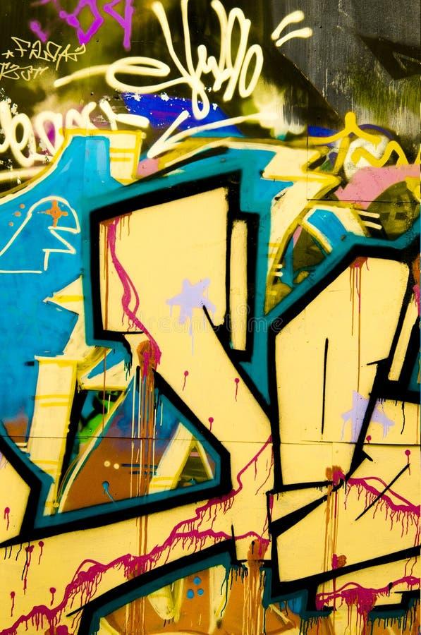 Luxury Berlin Wall Graffiti Art Composition - Art & Wall Decor ...
