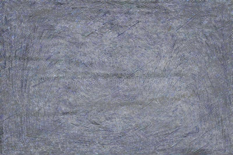 Background texture colorful grunge or rough. Abstract overlay filter effect, For graphic resource. royalty free illustration