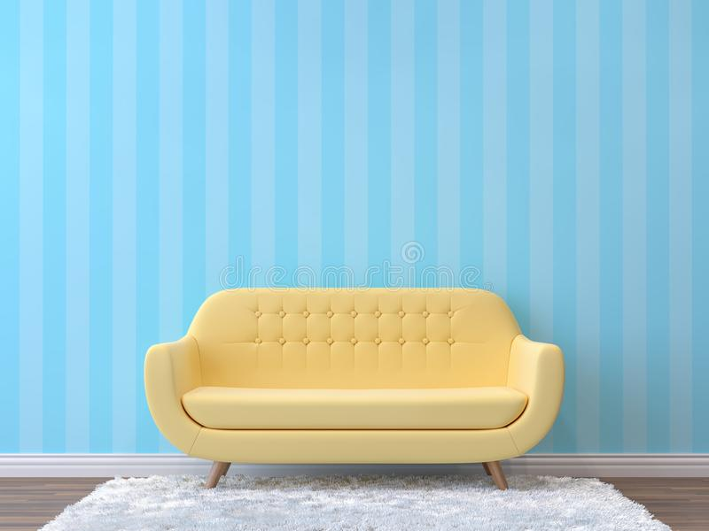 Famous Blue Color Wall Component - Art & Wall Decor - hecatalog.info