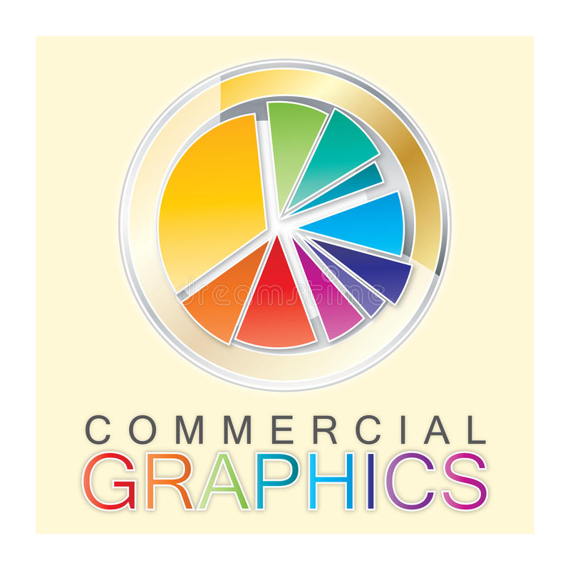 Download Colorful Logo Template Stock Photography - Image: 16202652