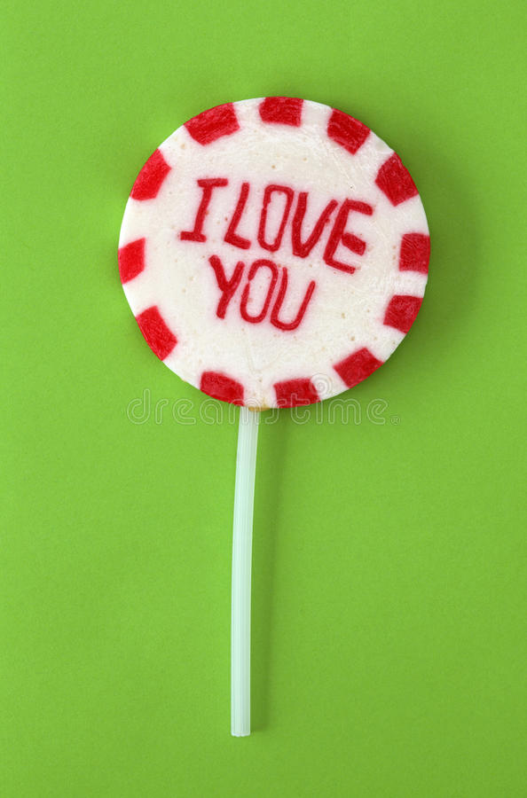 Download Colorful lollipop stock image. Image of vertical, background - 12688185