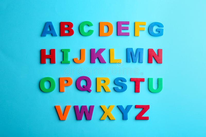 1,305 Alphabetical Order Photos - Free & Royalty-Free Stock Photos from  Dreamstime