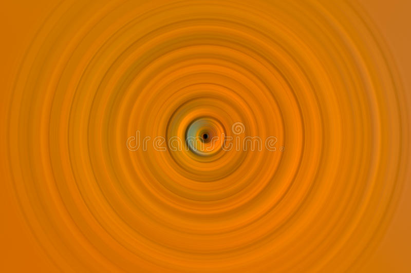 Colorful Motion Blur Background royalty free stock photos