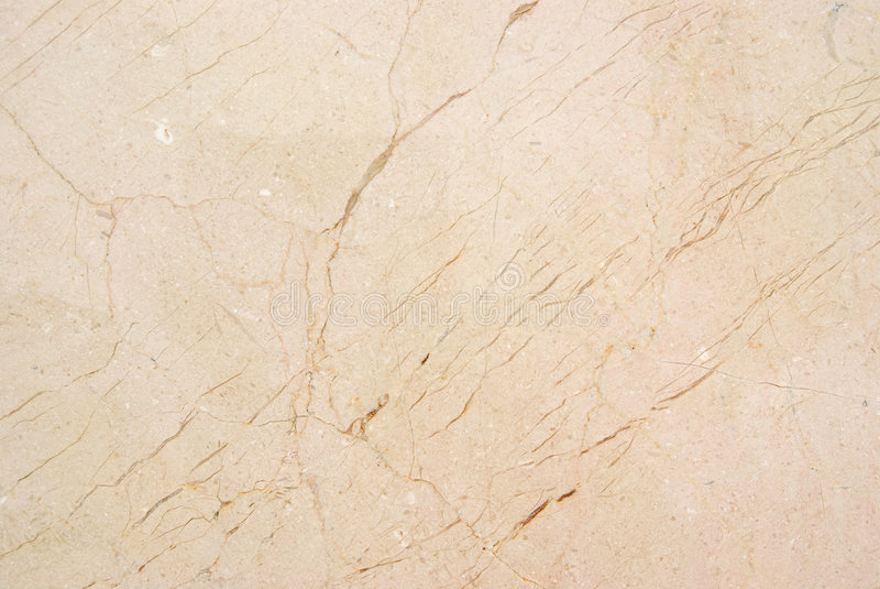 Colorful natural stone royalty free stock images