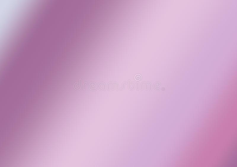 Pastel Gradient Background. Use for App, Postcards, Packaging, Items, Websites and Material-illustration. Colorful Pastel Gradient Background. Use for App stock illustration