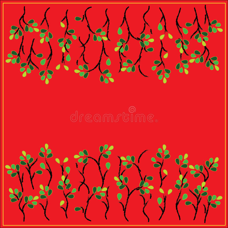 Colorful pattern for background royalty free stock photos