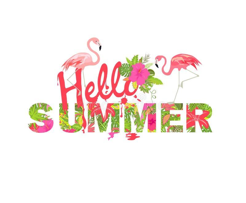 Hello summer 2018 tumblr